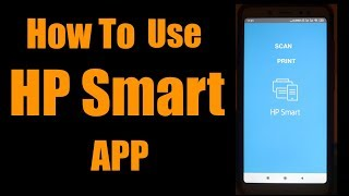 hp smart app download for android Mp4 HD Video WapWon