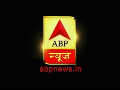 abp news live tv free news hindi online