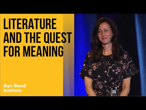 literature-and-the-quest-for-meaning-by-lisa-vandamme