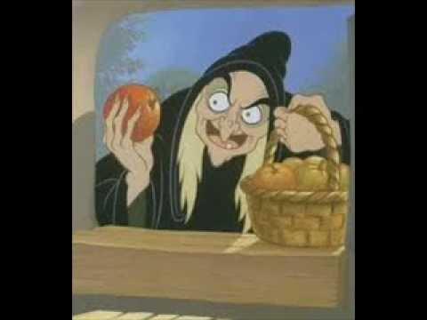risada de bruxa mp3