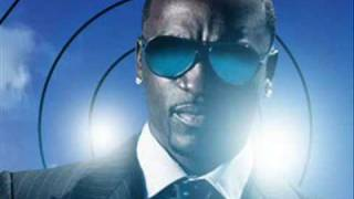 Akon ft. Tay Dizm - DreamGirl [[With Lyrics]]