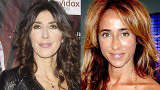 """¿Cuanto gana Paz Padilla y María Patiño por """" Sálvame """" de telecinco / Mediaset ?"""
