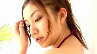 YouTube   Ai Kawanaka   Pure Heart 河中あい 検索動画 21