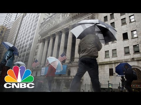 """Beating The Dow"" Author Pick Five Dow Stocks 