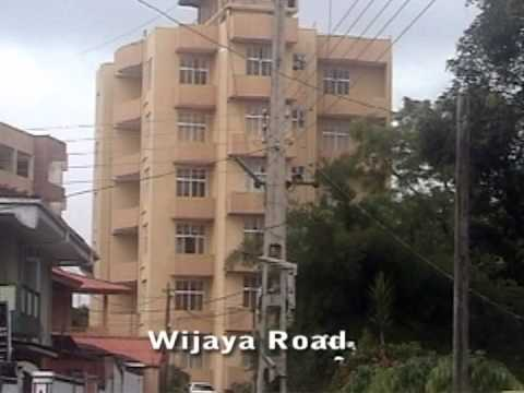 Ground Floor Apartment Unit For Sale Heart Of The Gampaha