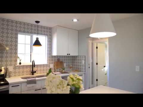 For Sale $415,000 | 408 Franklin St Fort Collins, CO 80521
