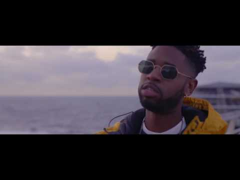 Stepherd feat. Zefanio & Quessswho - Jij & Ik [Official Music Video]