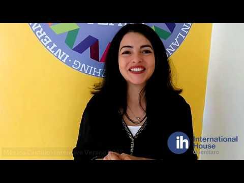 fpele---formación-de-profesores-de-español-como-lengua-extranjera