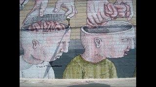 Промывание мозгов  Миф или реальность  Неправовое воздействие  Вторая волна антисектанских войн