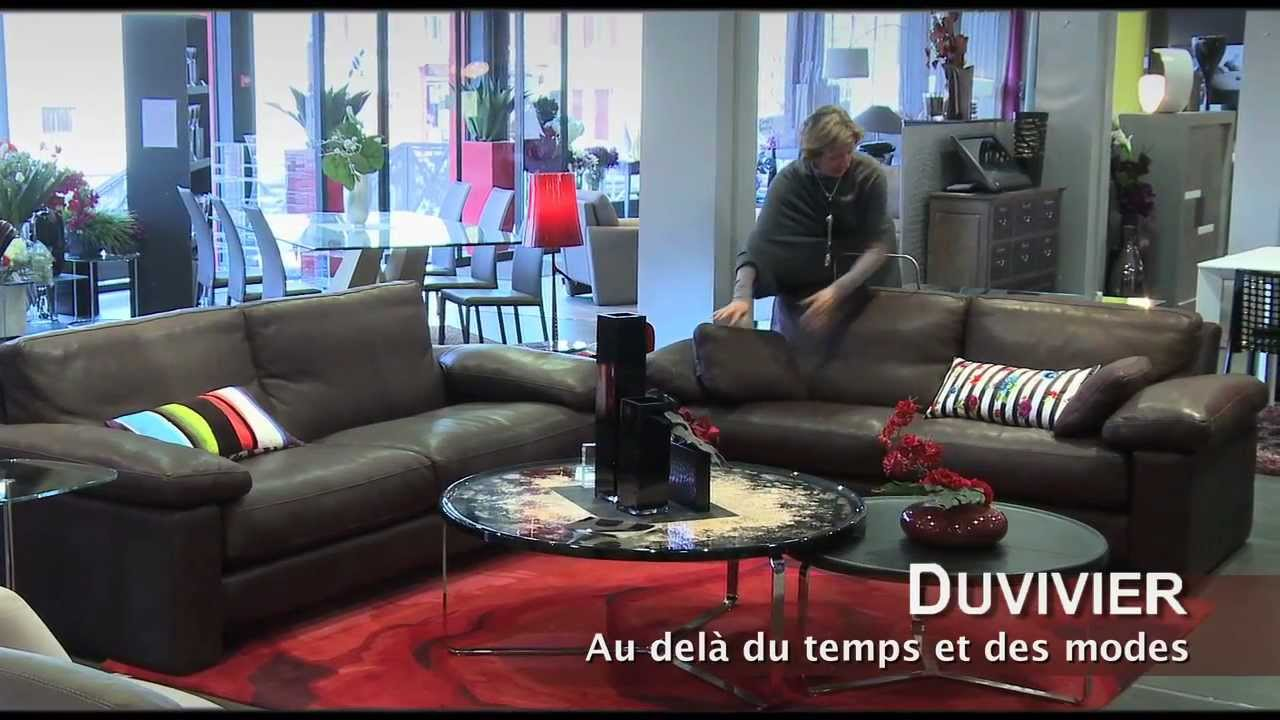 meubles contemporains pour salon pardin lagresle youtube