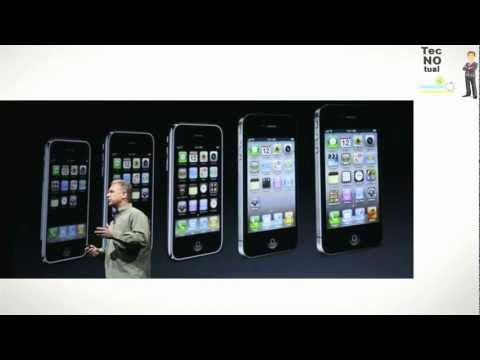 novedades-ios-6,-iphone-5,-new-ipod-nano,-new-ipod-touch,-itunes-nueva-version
