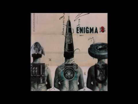 Enigma  TNT For The Brain