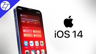 Download lagu iOS 14 & AirPods 3 - MAJOR Feature Leaks!