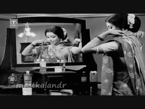 Hai naseeb sabka mp3 aisa mein download song kahan duniya