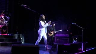 Journey - After All These Years, in Norway Oslo 2009 HD