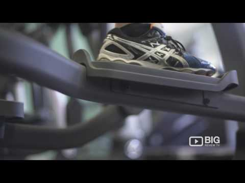 Anytime Fitness A Gym In Sydney Offering Personal Trainer And Cardio Fitness