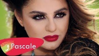 Pascale Machalani - Khayyalah / باسكال مشعلاني - خيّاله