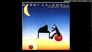 Watch Bobby Caldwell Fraulein video
