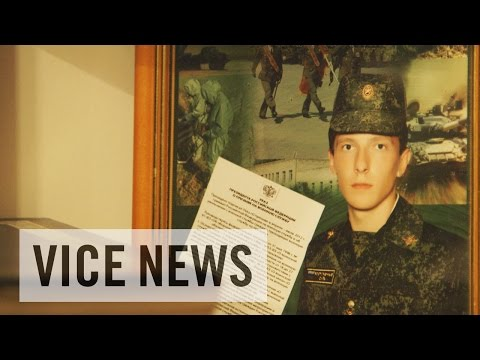 Death Certificates & Forced Confessions: Russia's Ghost Army in Ukraine (Part 2)