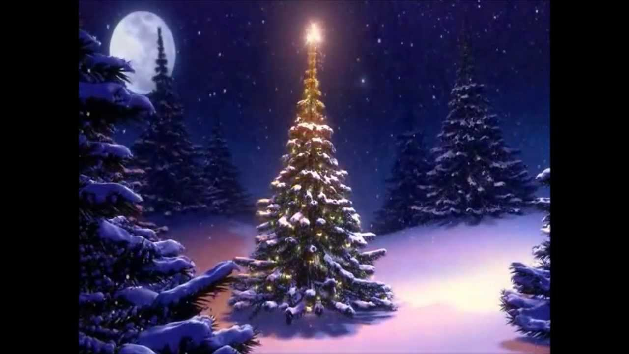 Feliz Navidad Il Divo.Feliz Navidad 2013 Con Il Divo Panama