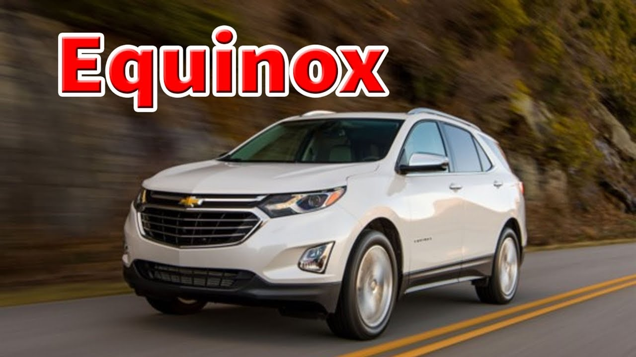 2020 Chevy Equinox Release Date >> 2020 Chevy Equinox Premier 2020 Chevy Equinox Lt 2020 Chevy Equinox Release Date New Cars Buy