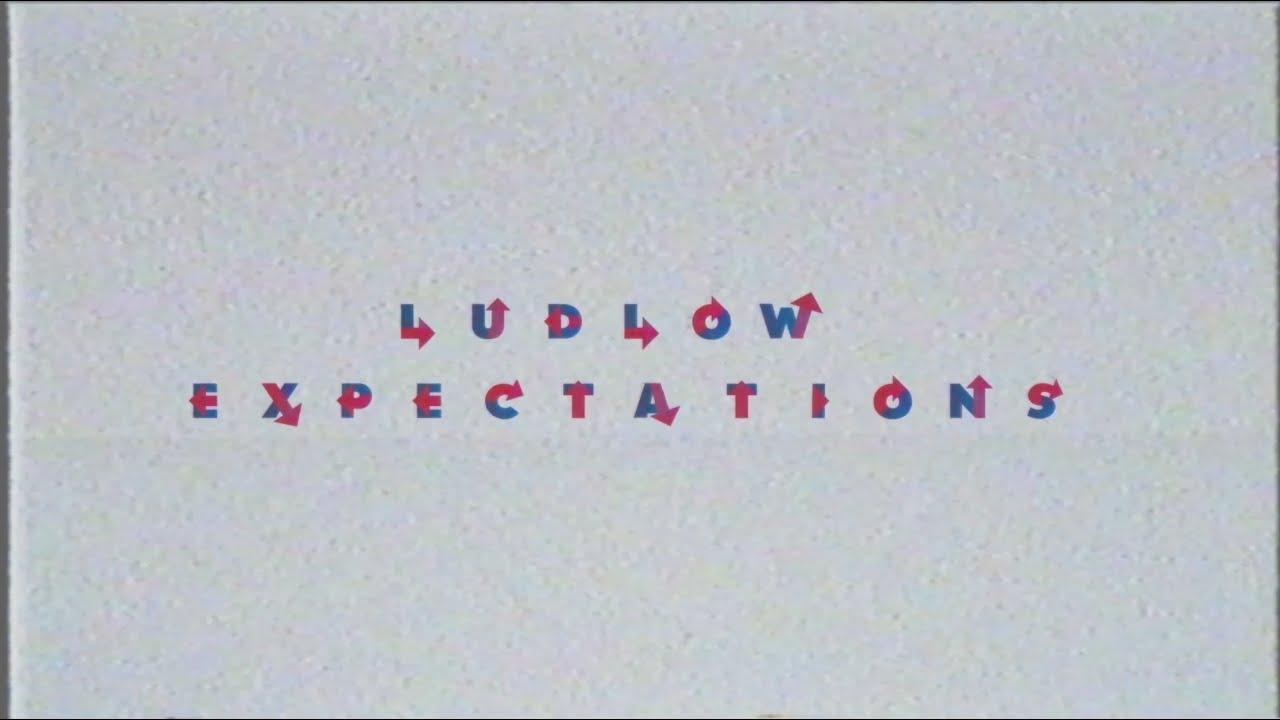 butch-walker-ludlow-expectations-lyric-video-butchwalker