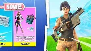 Secret changes on the map | New Event | New weapon and Starter Pack.. Fortnite