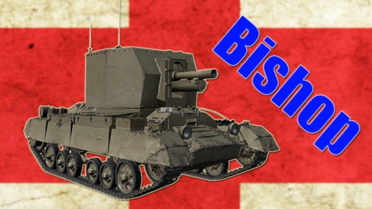 Jubileuszowe bitwy #438 – Maniak Bishopa :)