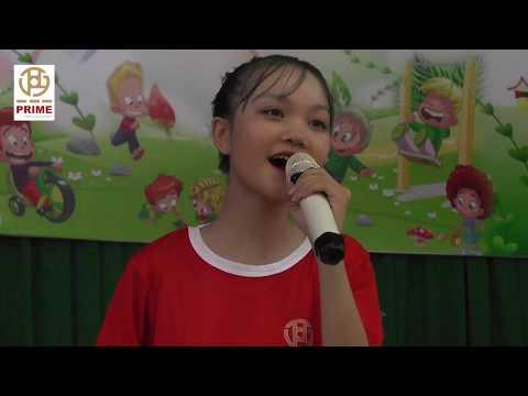 Hà Quỳnh Như - Về Hà Tĩnh Người ơi quá hay và ngọt ngào