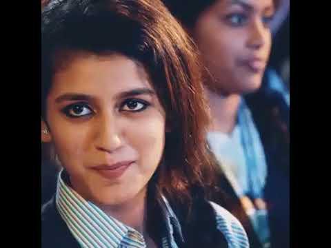 Sonu yadav play actor Boy shikohabad new song 2018