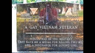 Funny Epitaphs on Gravestones