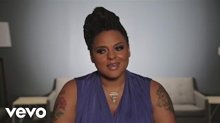 Watch Marsha Ambrosius Shoes video