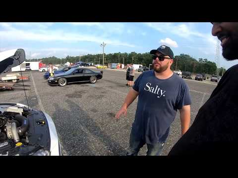 Whipple Supercharged 2018 F-150 vs Supercharged Mustang GT vs Camaro ZL1 vs Challenger Hellcat