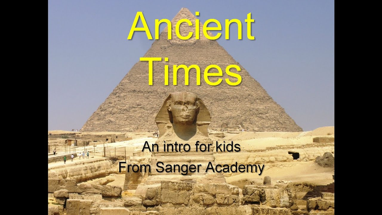 ancient times What's another word for ancient times learn 6 fantastic words to use instead of ancient times.
