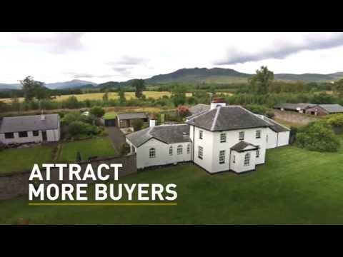 Clyde Property - Valuations