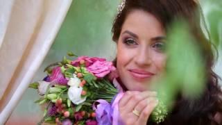 24 07 15 Свадебный еврофильм, Уфа ,мега-денс .версаль.