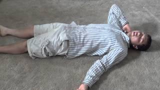 The Spinal Twist Procedure