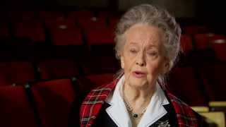 The Conjuring - Lorraine Warren and the Presence of Demons - Official Warner Bros. UK