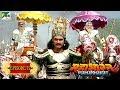 mahabharat stories  b r chopra  ep  72