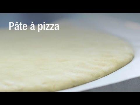 p 226 te 224 pizza inratable