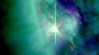Magnetic Storm Watch, SPF-Quake Analysis | S0 News July 4, 2015