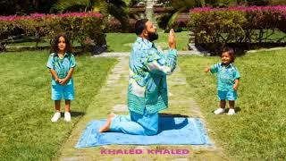 DJ Khaled - WE GOING CRAZY ft.H.E.R., Migos - 1 Hour Loop