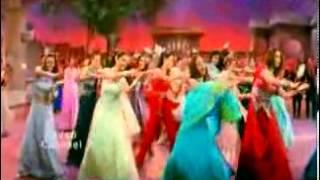 Download Mehndi Na Mujhko Lagana,Chori Chori. Türkçe Altyazılı MP3 song and Music Video