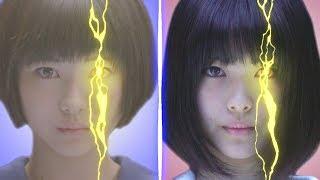 咲-Saki-(19)