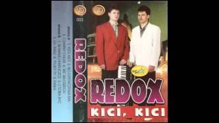 Redox - Ewka (1993)