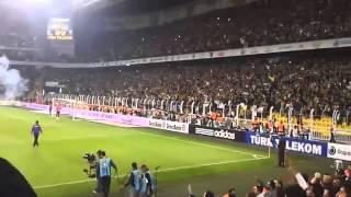 Fenerbahçe Galatasaray dergisi analiz mutlaka izleyin