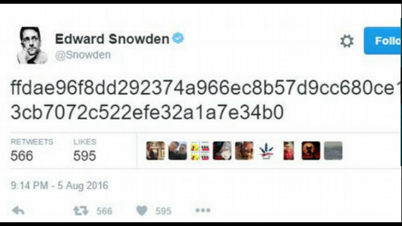 Фильмы скачать торрент сноуден.