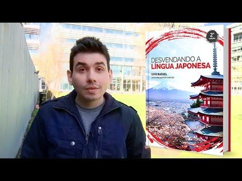 Curso de Japonês 02 NHK de YouTube · Duração:  10 minutos 1 segundos