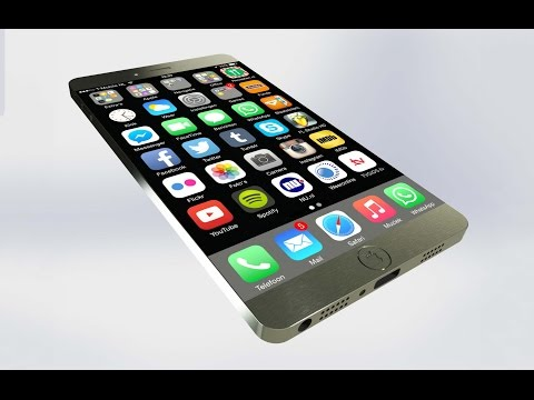 Top 10 must have future gadgets coming in 2016