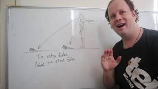 Learn Esperanto – Direct Method 08